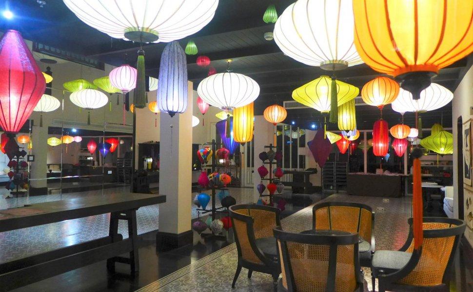 越南 富國島 JW 萬豪酒店